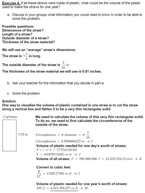 teacher pdf 04